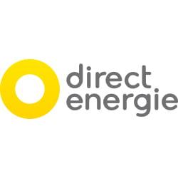 Logo_Direct_Énergie