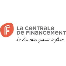 central de financement