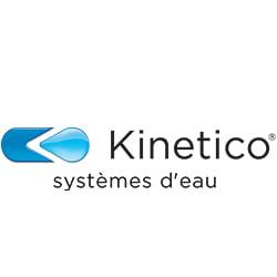 kinetico_logo