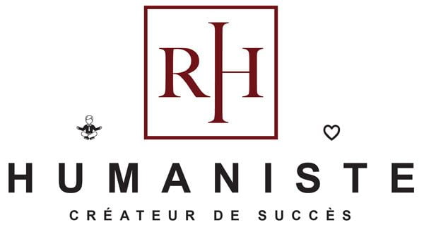 RH Humaniste