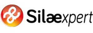 Silaexpert