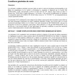 RH Humaniste CGV 2021-06